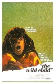 Truffaut-Wild-Child-poster
