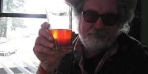 Interview: Scott McCaughey of Minus 5, R.E.M. (and more!) Vol. 1