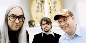 Concert Review: Dinosaur Jr./Henry Rollins/Off!