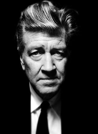 Best Living Directors: David Lynch