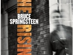 Revisit: Bruce Springsteen: The Rising