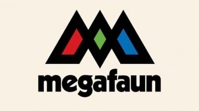 Megafaun: Megafaun