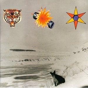 The Beta Band: The Three EPs