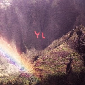 Youth Lagoon: The Year of Hibernation