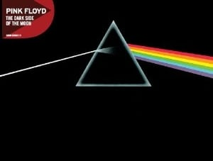 Pink Floyd: The Dark Side of the Moon (Experience Version)