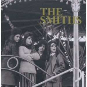 The Smiths: The Smiths Complete