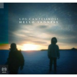 Los Campesinos!: Hello Sadness