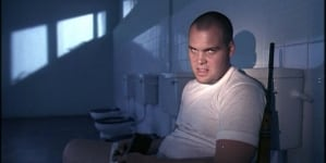 Criminally Overrated: Full Metal Jacket