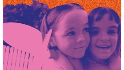 The Smashing Pumpkins: Gish, Siamese Dream (Deluxe Editions)