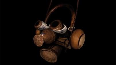 DRC Music: Kinshasa One Two