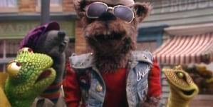 Childhood Revisited: Emmet Otter's Jug-Band Christmas