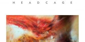 Matthew Dear: Headcage EP