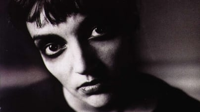 This Mortal Coil: This Mortal Coil