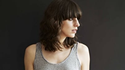 Concert Review: Eleanor Friedberger