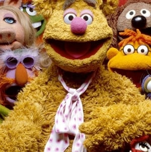 Film Dunce: The Muppet Movie