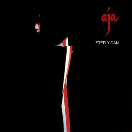 Revisit: Steely Dan: Aja