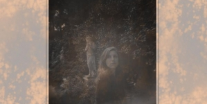 Julia Holter: Ekstasis