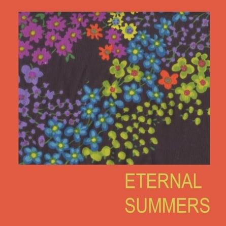 Eternal Summers: The Dawn of Eternal Summers