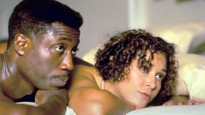 Oeuvre: Spike Lee: Jungle Fever