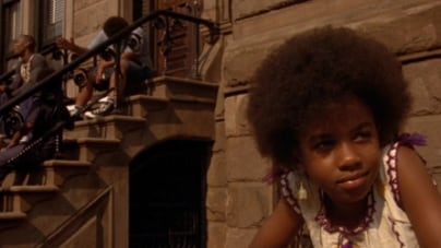 Oeuvre: Spike Lee: Crooklyn