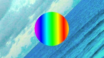Edward Sharpe and the Magnetic Zeros: Here
