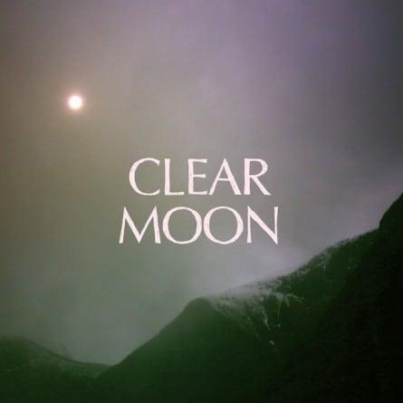 Mount Eerie: Clear Moon