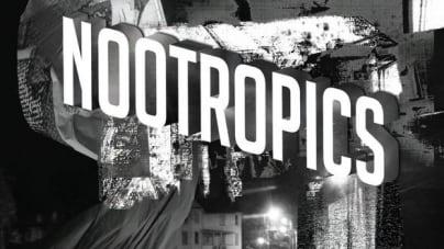 Lower Dens: Nootropics