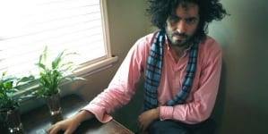 Concert Review: Destroyer/Sandro Perri