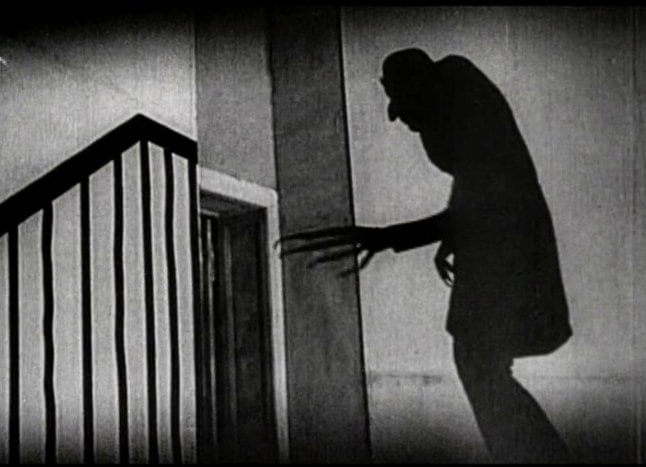 Nosferatu (1922) vs  Nosferatu (1979) | Movie Reviews