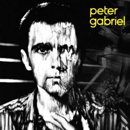 Revisit: Peter Gabriel: Peter Gabriel
