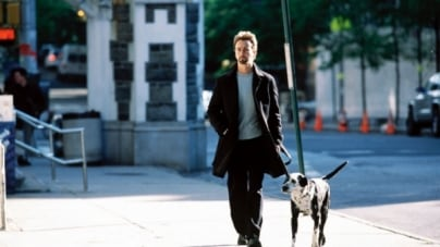 Oeuvre: Spike Lee: 25th Hour
