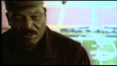 Oeuvre: Spike Lee: Jim Brown: All-American