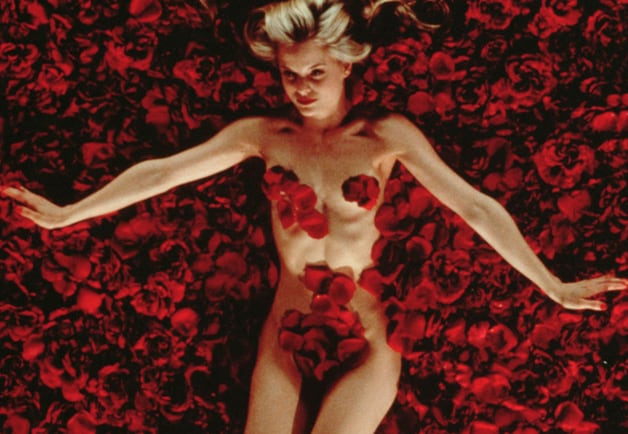 Criminally Overrated: American Beauty