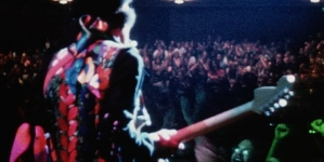 Revisit: Jimi Plays Berkeley