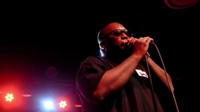 Concert Review: El-P/Killer Mike