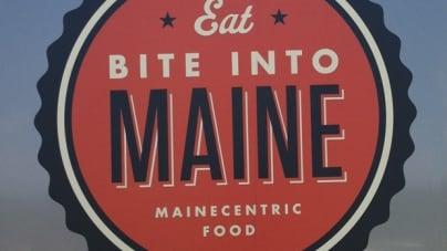 Foodie Profile: Portland Maine