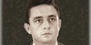 Johnny Cash: The Greatest: Country Classics, The Greatest: Duets, The Greatest: Gospel Songs, The Greatest: The Number Ones