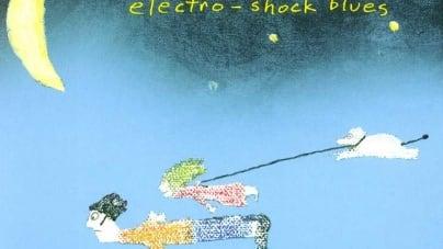 Revisit: Eels: Electro-Shock Blues