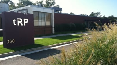 The Riverhead Project: Riverhead, NY