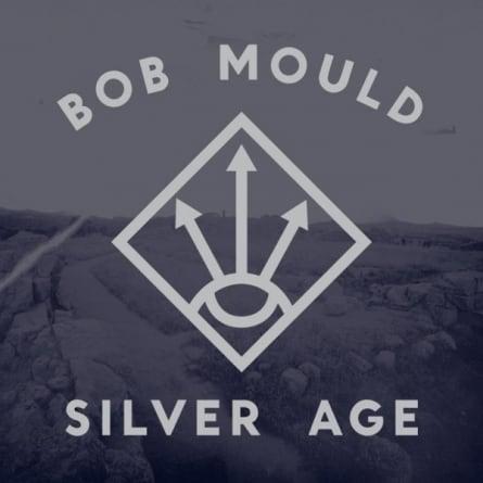 Bob Mould: Silver Age
