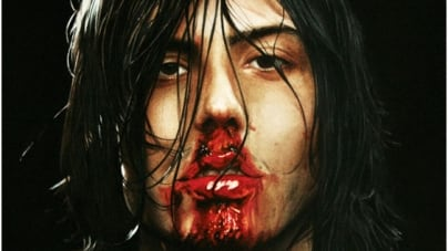 Andrew W.K.: I Get Wet (10th Anniversary Special Deluxe Edition)