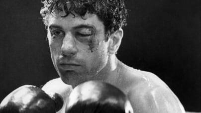 List Inconsequential: Best and Worst of Robert De Niro