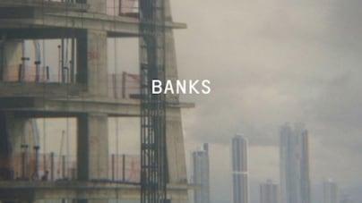 Paul Banks: Banks