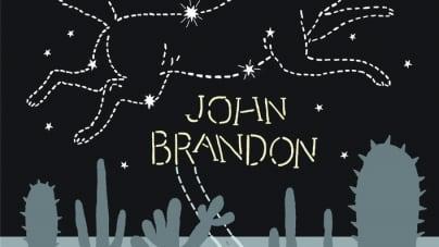 A Million Heavens: by John Brandon