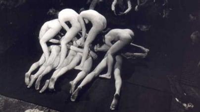 Oeuvre: De Palma: Dionysus