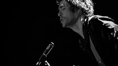 Concert Review: The Jon Spencer Blues Explosion/Quasi