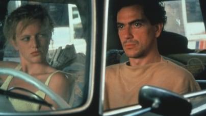 Re-Make/Re-Model: The Vanishing (1988) vs. The Vanishing (1993)