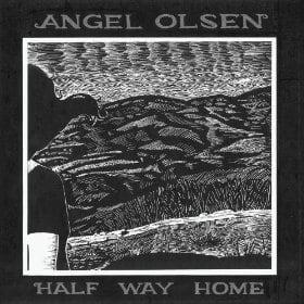 angel-olsen-half-way-home