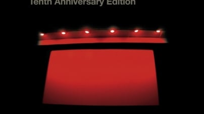 Interpol: Turn on the Bright Lights: 10th Anniversary Edition