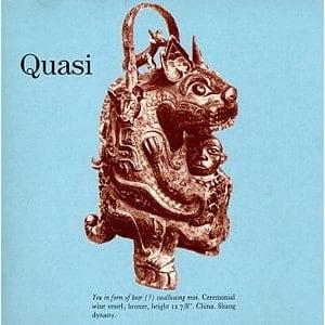 quasibirds1